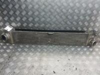 Fiat Ducato 2006 To 2011 Turbo Intercooler 2.2 Diesel 1347700080 OEM + WARRANTY
