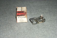 NOS Brake Switch 1965 1967 1968 1969 1970 Ford Mustang/Torino/Galaxie/Ranchero