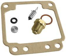 K&L Supply Carb Repair Kit 18-5111 XJ650 XJ750 Yamaha Seca RJ Rebuild Carburetor