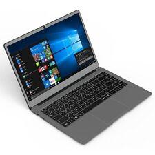 Odys Winbook 14 Ultrabook 14 Zoll 4GB RAM 64GB Win10 Home Ausstellungsgerät