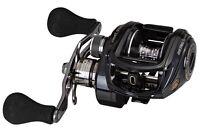 Lew's PRS1SHZ BB1 Pro Speed Spool - Right Hand, 7.1:1 Baitcast Fishing Reel