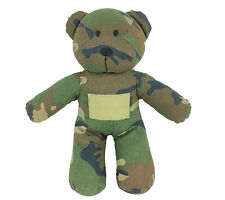 Tactical Teddy® by Tactical Baby Gear®