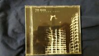 THE DEARS - NO CITIES LEFT. CD