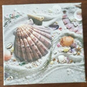 Springbok Mini 70 Piece Puzzle Treasures of the Sea PZL7336
