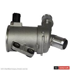 2013-2018 Lincoln MKZ Heater Water Pump-Engine Water Pump Motorcraft PW-544