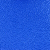 "Tolex amplifier/cabinet covering 1 yard x 18"" wide, Blue Bronco"