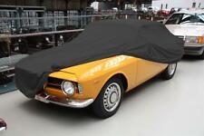 KIT riparazione türscharnier ALFA ROMEO GT BERTONE 105//115 anno 1963-1977