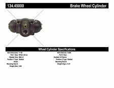 Drum Brake Wheel Cylinder-Premium Wheel Cylinder-Preferred Rear fits 72-74 808