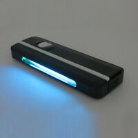 254nm 4W Sterilization Lamp Homeheld Short Wave UV Germicidal Ultraviolet Light