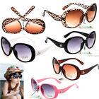 New Kids Boys Girls Fashion Sunglasses Child Protection Goggles Eyewear AU