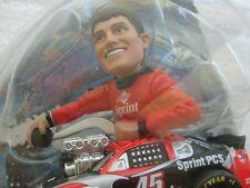 HOT WHEELS ADAM PETTY  DIECAST STOCK CAR #45 NASCAR SPRINT DAYTONA 500 LTD. EDI