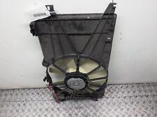 206364 Elektrolüfter  Mazda 5 (CR1) 2.0 CD