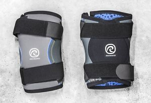 Rehband 7791 X-RX Elbow Support