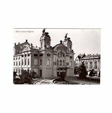 AK Ansichtskarte Cluj / Teatrul National - 1960
