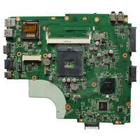 K43L REV.2.0 Motherboard For Asus X44H X84H K84L 60-N7SMB1000-C05 DDR3 HM65