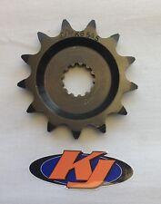 Ritzel Kawasaki GPz750 UniTrak 13 Zähne 630er Kette