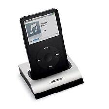Bose Wave Connect Kit for iPod Docking Station 120v