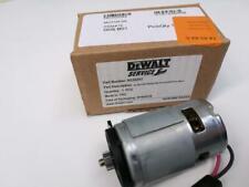 Original Ersatzteil 12V Motor für DeWALT DC740 AKKU-BOHRSCHRAUBER TYPE 4 N220293