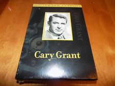 CARY GRANT HOLLYWOOD CLASSICS  Penny Serenade His Girl Friday 2-DISC DVD SET NEW