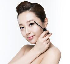 CinderellaStory Season2 Volume Up Long Lash Waterproof Cellulose Fiber Mascara,