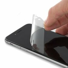 """Proporta Bubble Free Screen Protector for iPhone 6S PLUS and 6 plus (5.5"""")"""