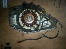 Kawasaki ER500 ER 5 Twister 1997-2006 Stator generator And Engine Side Casing
