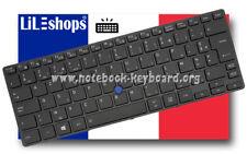 Clavier Français Original Pour Toshiba Portege X30-E-13D X30-E-13E X30-E-13F
