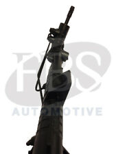 Volvo 850/C70/S70/V70 Steering Rack (0528) *Deposit Required*