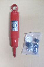 Brand new Britpart shock absorber HD 109 Rear, RTC4236