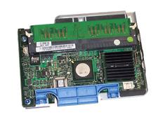 Dell PERC 5/i 256MB SAS/SATA RAID Controller (WX072)