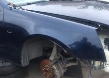 2005 2006 2007 CADILLAC STS  RIGHT FENDER