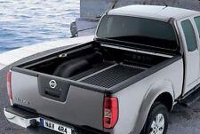 Nissan Navara D40 Pick-Up Superiore Barre Protezione Del Rivestimento Pianale