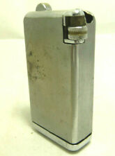 RARE ANTIQUE PARKER CIGARETTE LIGHTER from PARKER PEN AS is or 4 COLLECTION ONLY