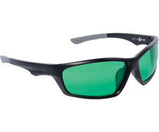 Active Eye LED Grow Room Glasses Color-Correcting Lenses SAVE $$ W/ BAY HYDRO $$