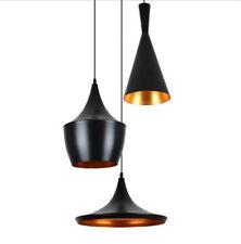 Modern Aluminum Ceiling Lamp Dining Room Pendant Chandelier Lighting Fixtures