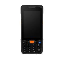 Pda Comandero Professionell SUNMI L2K IP65 Android 7.1 Scanner Zebra 2D 5000 MAH