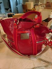 Coach handbags used vintage
