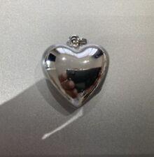 Links Of London Heart Pendent