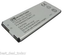 Mugen Power 1900mAh Extended Slim Battery For Blackberry Z10 Verizon AT&T GSM