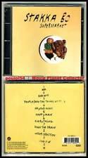 """STAKKA BO """"Supermarket"""" (CD) 1993 NEUF"""
