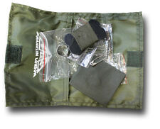 GOVERNMENT ARMY HOUSEWIFE KIT WITH WATERPROOF CARRYING CASE [20003]