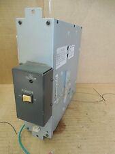 Iwatsu Electric Omega Phone ADIX Power Supply IX-PWSS IXPWSS Used