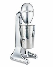 Hamilton Beach Milkshake Drink Mixer Machine Milk Shake Maker Blender Stand MIX