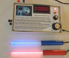 AuraGen K/ D 3 Bio Energy Pulsar Photon/ Plasma Magnetic Beck Clark Zapper