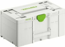 Festool Systainer³ SYS3 L 237 | 204848