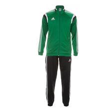Fußball-Trainingsanzüge für Herren-Fitnessmode