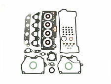 For 1994-1997 Toyota Corolla Head Gasket Set 98474QC 1995 1996