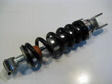 Ferderbein Stoßdämpfer Honda CBR 250 R ABS, 11-