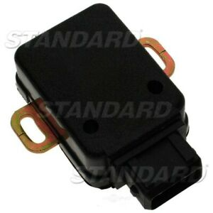 Throttle Position Sensor REPLACES Standard TH117
