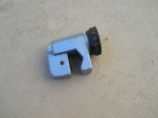 """Blue Point TC 123 Pipe Cutter 1/8"""" - 5/8"""" Made in USA Blue Finish"""